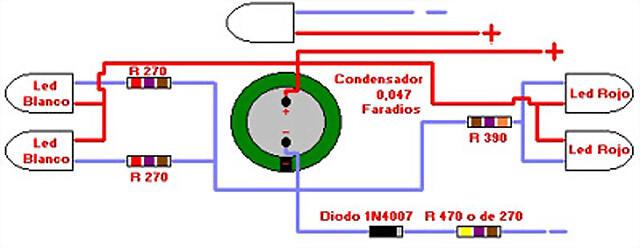 circuitolucescoches2