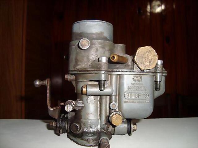 carburador-weber-30icf 18 argentino.jpg 2