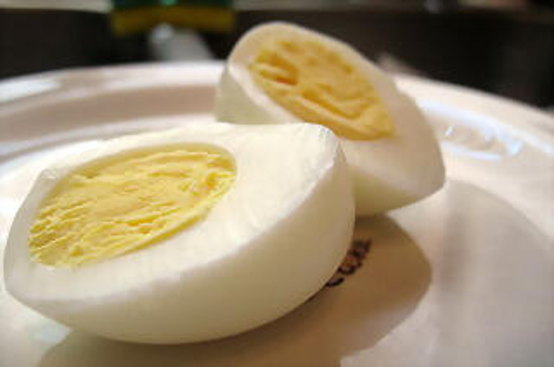 huevo_duro