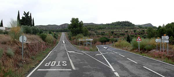 rally - Diorama Rally Catalunya by AlotSlot 2A55363EBA1F54AECFD62054AECE66