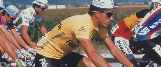 Perico-Tour1988-Lider16