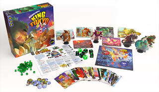 King-of-Tokyo-Contents