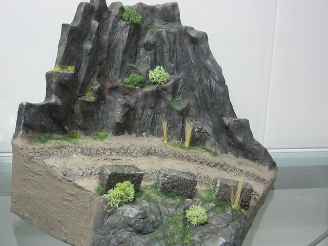 diorama (13)