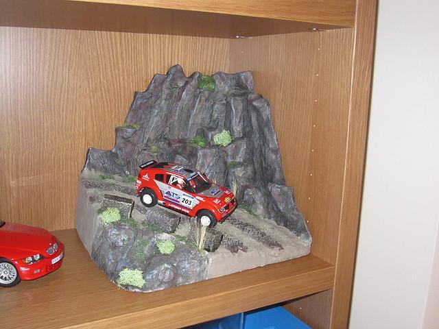 diorama (15)