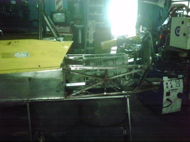 IMG00186-20101218-1108