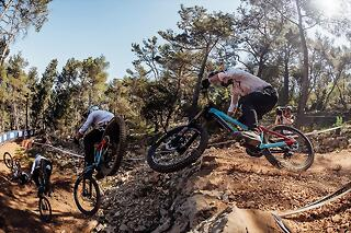 losinj-2018-mens-dh-world-cup-finals-day