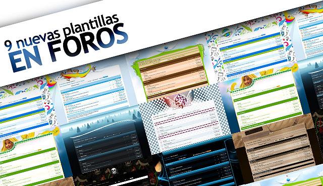9plantillas_foros