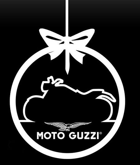 2016-12-20 17_13_16-Sito ufficiale - Moto Guzzi