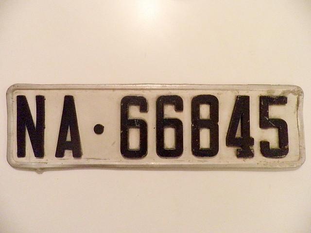 P2130029