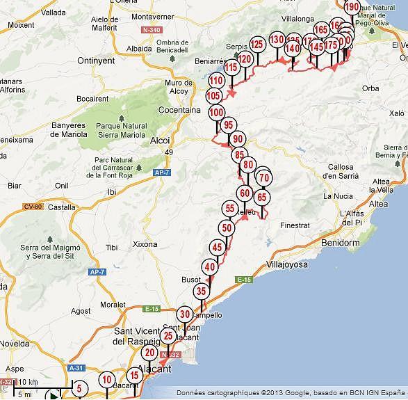 propuesta etapa 6 mapa