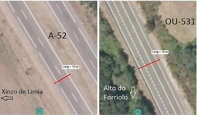 forriolo vs a-52