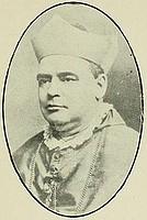 Espinoza Mariano