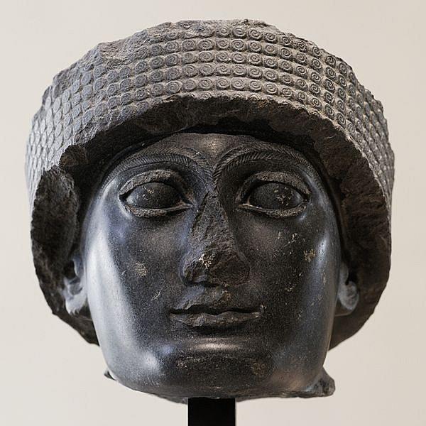 600px-Head_Gudea_Louvre_AO13