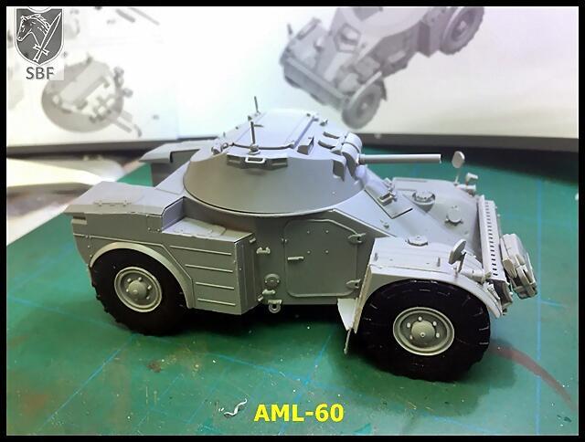 AML-60 013