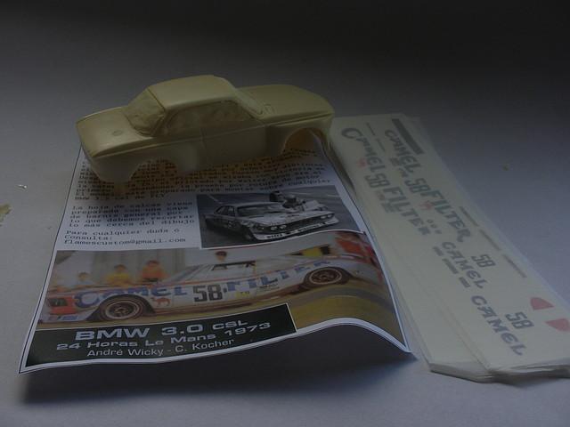 P8310320
