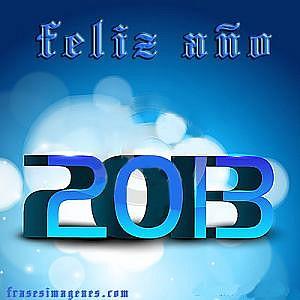 feliz-2013-feliz-ano-2013