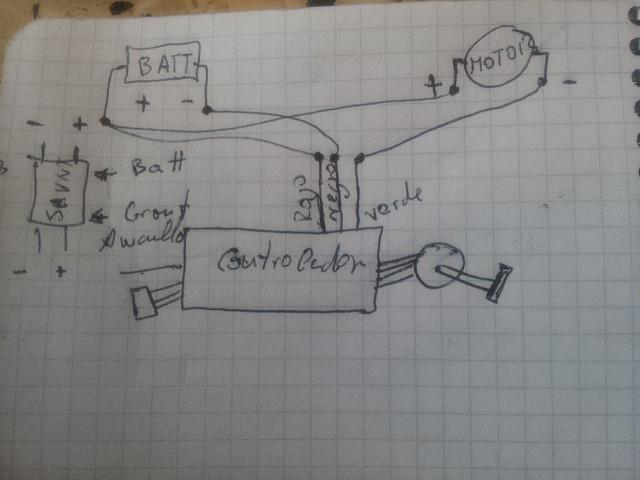Ayuda conectar cycle analyst 2´23  2F53CBD4FB1F538DDB4A1D538DDB2D