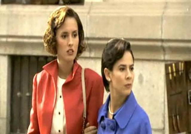 \'La muerte a escena\' el especial de Amar se emitir? el 1 y 8 de septiembre - RTV_2011-08-28_01-32-13