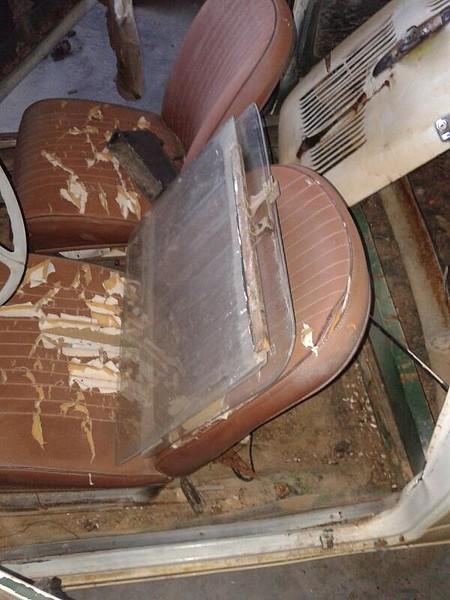 asientos 1