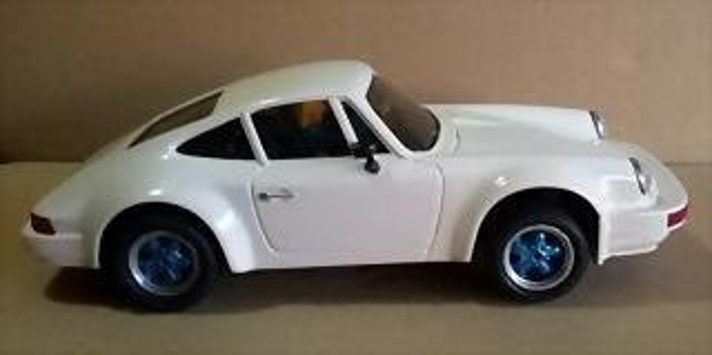 S&B Porsche 911 (20)