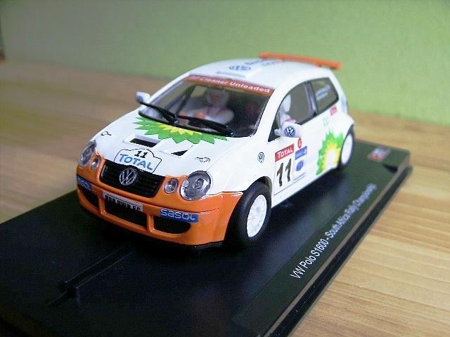 VW polo S1600 (1)
