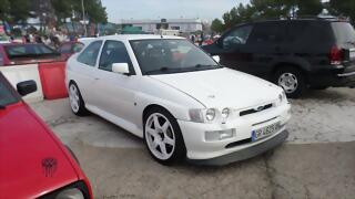 8479_ford-escort-cosworth-blanco