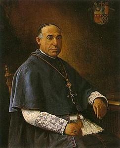 Soldevila Juan
