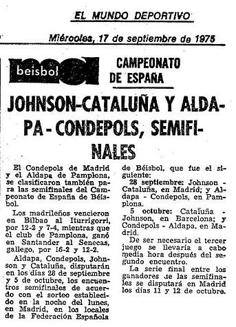 1975.09.17 Cpto. España sénior