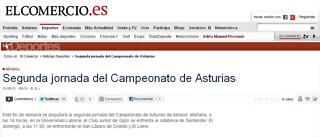 2012.08.31 Liga sénior EC