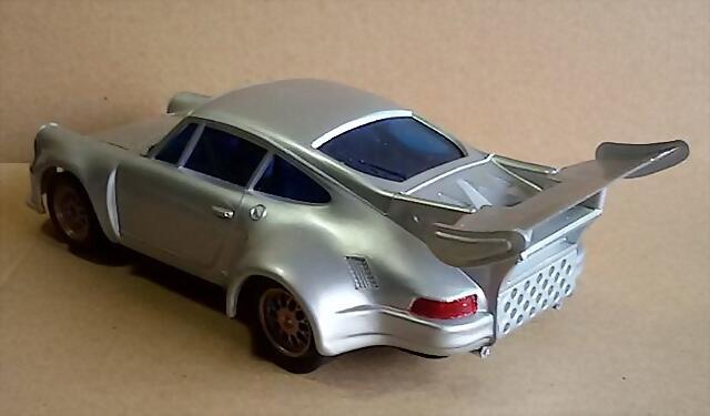 911 RSR (21)