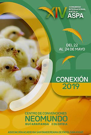 XIV CongresoAvic