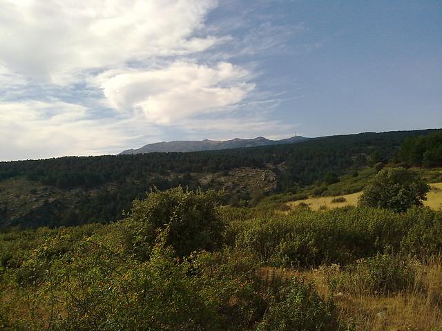 Alto Rey-Campanario Galve Sept.\'10 001