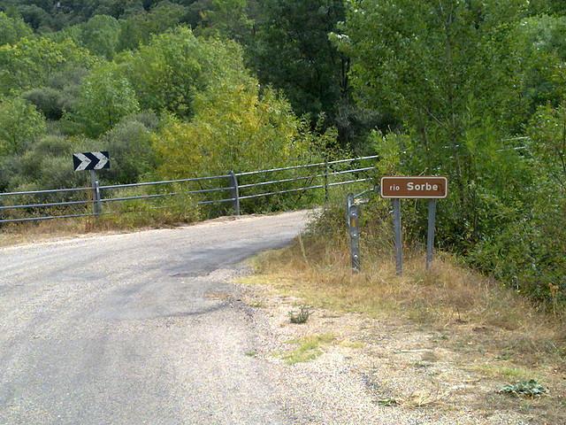 Alto Rey-Campanario Galve Sept.\'10 003