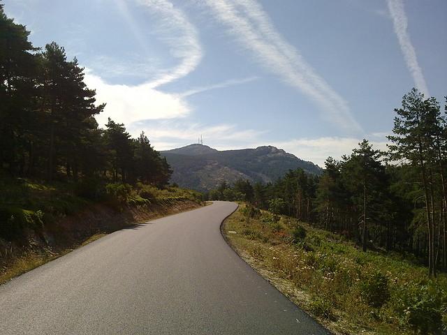 Alto Rey-Campanario Galve Sept.\'10 002