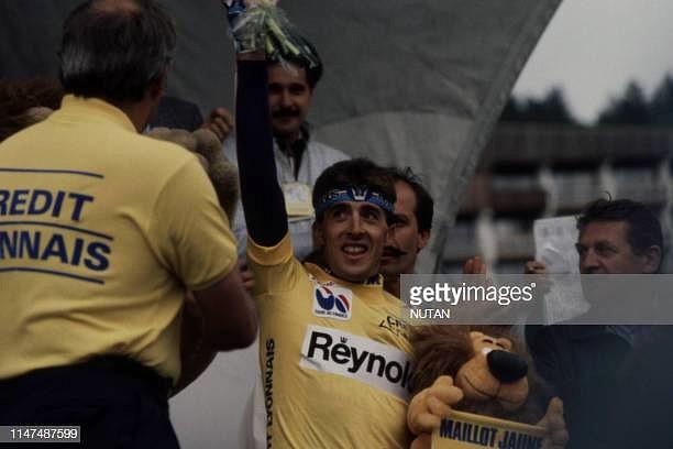 Perico-Tour1988-Lider50