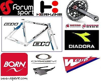 Patrocinadores 2008