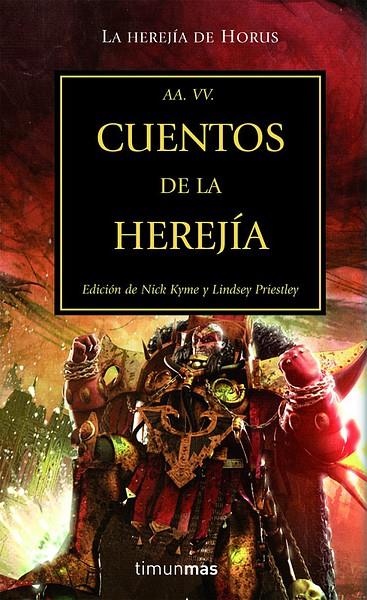 Portada_Cuentos_de_la_Herej?a_Herej?a_de_Horus