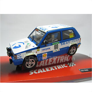 seat_panda_ponce_scalextric_A10077S300