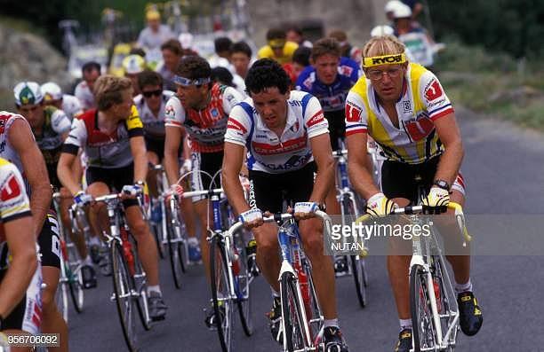 Perico-Tour1987-Roche-Fignon-Lejarreta