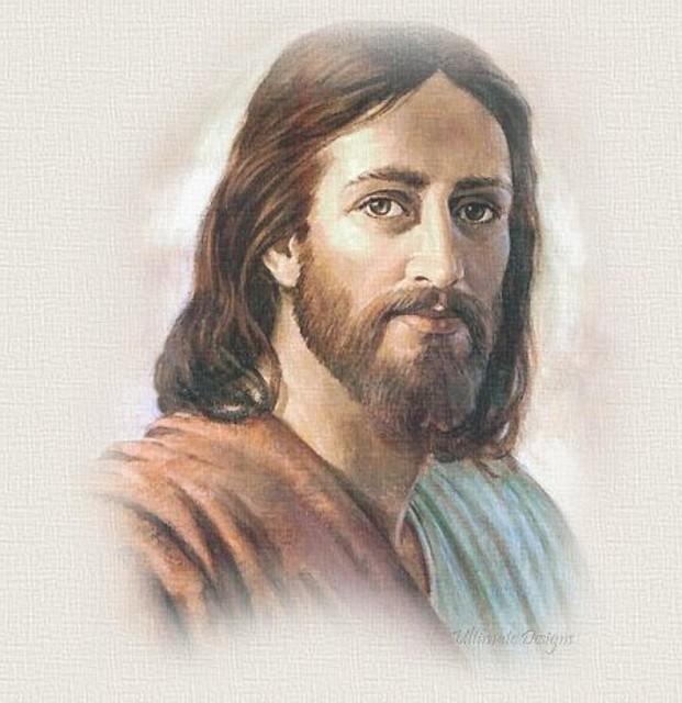 Jesus016