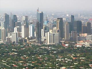 downtownmanilafilipinas
