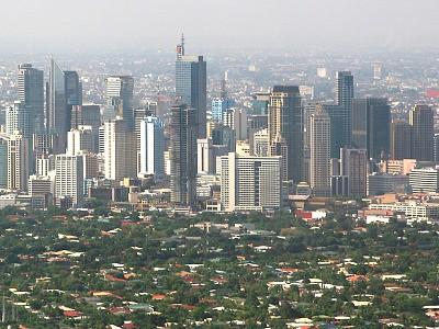 downtownmanilafilipinas