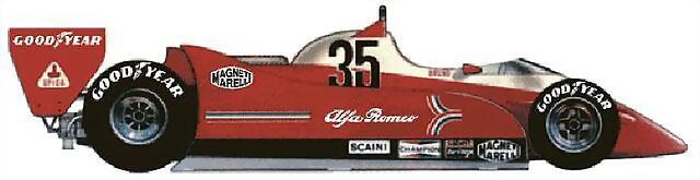 alfa-romeo-179-f1-1979-m