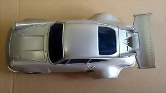 911 RSR (22)