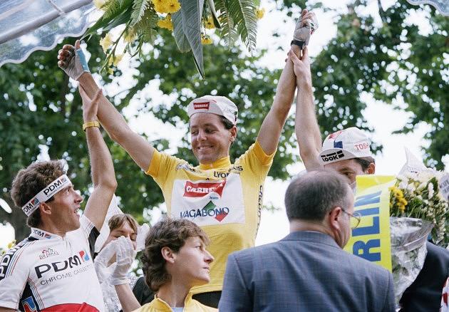 Perico-Tour1987-Podio-Roche-Bernard-Longo4
