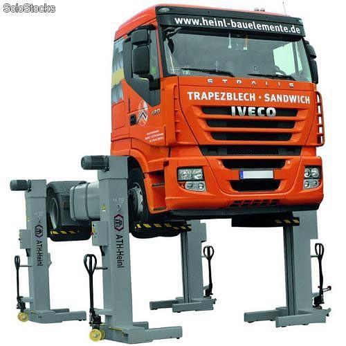 columnas-moviles-independientes-5500kg-ath-rg554-4517283z0
