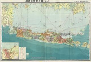 1280px-1943_World_War_II_Japanese_Aeronautical_Map_of_Java_-_Geographicus_-_Java11-wwii-1943