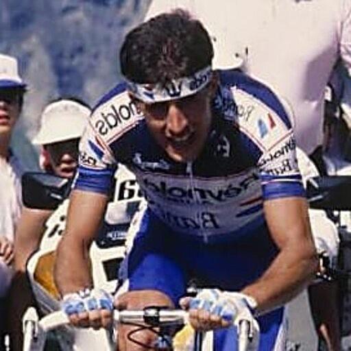Perico-Tour1989-Orcieres5