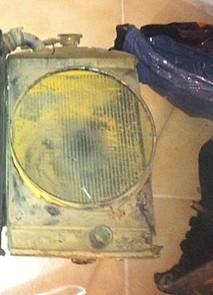 Copia de radiador monta?a 4