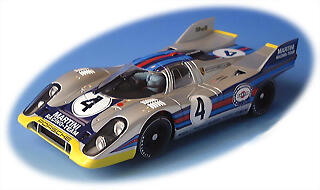 FLY PORSCHE 917K MARTINI 1000 KMS MONZA 1971 0057 copia